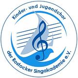 Kinder- und Jugendchor der Rostocker Singakademie e.V.