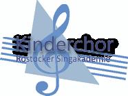 Kinderchor Rostock